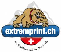 Extremprint.ch GmbH